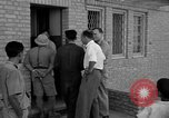 Image of Abadan Printing Works Abadan Iran, 1939, second 7 stock footage video 65675050591