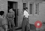 Image of Abadan Printing Works Abadan Iran, 1939, second 9 stock footage video 65675050591