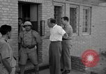 Image of Abadan Printing Works Abadan Iran, 1939, second 12 stock footage video 65675050591
