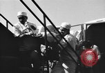 Image of boarding of aircraft Iran, 1939, second 12 stock footage video 65675050594