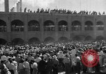 Image of mass gathering Iran, 1939, second 2 stock footage video 65675050595