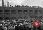 Image of mass gathering Iran, 1939, second 3 stock footage video 65675050595