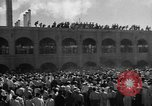 Image of mass gathering Iran, 1939, second 4 stock footage video 65675050595