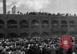 Image of mass gathering Iran, 1939, second 5 stock footage video 65675050595