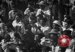 Image of mass gathering Iran, 1939, second 9 stock footage video 65675050595