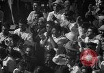Image of mass gathering Iran, 1939, second 12 stock footage video 65675050595