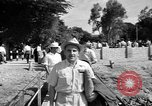 Image of ferry Iran, 1939, second 5 stock footage video 65675050597