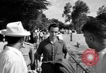 Image of ferry Iran, 1939, second 10 stock footage video 65675050597