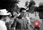 Image of ferry Iran, 1939, second 11 stock footage video 65675050597