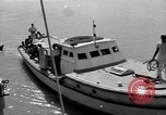 Image of ferry Iran, 1939, second 2 stock footage video 65675050598
