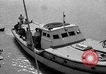 Image of ferry Iran, 1939, second 3 stock footage video 65675050598