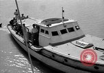 Image of ferry Iran, 1939, second 4 stock footage video 65675050598