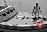 Image of ferry Iran, 1939, second 7 stock footage video 65675050598