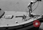 Image of ferry Iran, 1939, second 9 stock footage video 65675050598