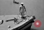 Image of ferry Iran, 1939, second 11 stock footage video 65675050598