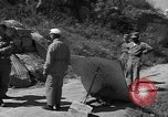Image of American soldiers China-Burma-India Theater, 1943, second 1 stock footage video 65675050600