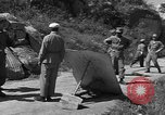 Image of American soldiers China-Burma-India Theater, 1943, second 2 stock footage video 65675050600