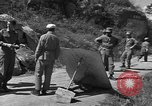 Image of American soldiers China-Burma-India Theater, 1943, second 3 stock footage video 65675050600