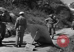 Image of American soldiers China-Burma-India Theater, 1943, second 4 stock footage video 65675050600