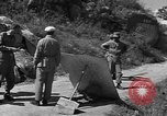 Image of American soldiers China-Burma-India Theater, 1943, second 5 stock footage video 65675050600