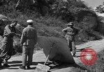 Image of American soldiers China-Burma-India Theater, 1943, second 6 stock footage video 65675050600
