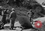 Image of American soldiers China-Burma-India Theater, 1943, second 7 stock footage video 65675050600