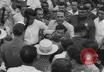 Image of Pedro Albizu Campos Puerto Rico, 1954, second 7 stock footage video 65675050602