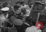 Image of Pedro Albizu Campos Puerto Rico, 1954, second 12 stock footage video 65675050602