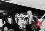 Image of Oliver Lyttleton Kenya, 1954, second 4 stock footage video 65675050603