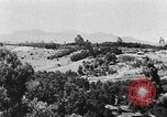 Image of Oliver Lyttleton Kenya, 1954, second 9 stock footage video 65675050603