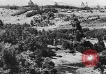 Image of Oliver Lyttleton Kenya, 1954, second 11 stock footage video 65675050603