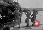 Image of United States Marines Camp Pendleton California USA, 1951, second 9 stock footage video 65675050612