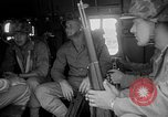 Image of United States Marines Camp Pendleton California USA, 1951, second 11 stock footage video 65675050612