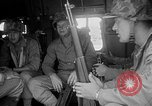 Image of United States Marines Camp Pendleton California USA, 1951, second 12 stock footage video 65675050612