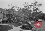 Image of tornado Minnesota United States USA, 1951, second 10 stock footage video 65675050614