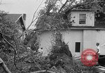 Image of tornado Minnesota United States USA, 1951, second 11 stock footage video 65675050614