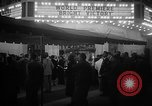 Image of Bright Victory movie premiere Hollywood Los Angeles California USA, 1951, second 10 stock footage video 65675050615