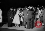 Image of Bright Victory movie premiere Hollywood Los Angeles California USA, 1951, second 12 stock footage video 65675050615