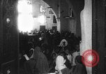 Image of Islamic design principles reflected in Mosque architecture Jerusalem Palestine, 1936, second 11 stock footage video 65675050626