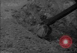 Image of mining operatios Caracas Venezuela, 1940, second 9 stock footage video 65675050632