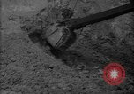 Image of mining operatios Caracas Venezuela, 1940, second 11 stock footage video 65675050632