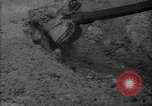 Image of mining operatios Caracas Venezuela, 1940, second 12 stock footage video 65675050632