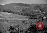Image of farming operations Caracas Venezuela, 1940, second 6 stock footage video 65675050641