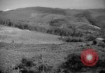 Image of farming operations Caracas Venezuela, 1940, second 7 stock footage video 65675050641