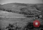 Image of farming operations Caracas Venezuela, 1940, second 8 stock footage video 65675050641