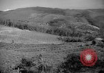 Image of farming operations Caracas Venezuela, 1940, second 9 stock footage video 65675050641