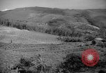 Image of farming operations Caracas Venezuela, 1940, second 10 stock footage video 65675050641