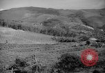 Image of farming operations Caracas Venezuela, 1940, second 11 stock footage video 65675050641