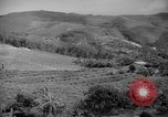 Image of farming operations Caracas Venezuela, 1940, second 12 stock footage video 65675050641