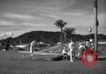 Image of golf Caracas Venezuela, 1940, second 3 stock footage video 65675050644